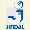 JINDAL GROUP